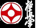 Gimnasio Yin-Yang